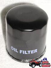 OIL FILTER YFM 400 FA KODIAK 4X4 AUTO 03-06