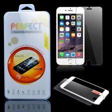 Apple iPhone 6 Plus /6S Plus Panzer Glas Folie Displayfolie Glas Panzerfolie 9H