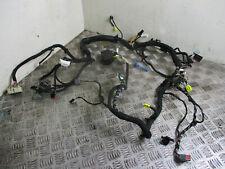 Ford Fiesta Dashboard wiring loom 2008-2012 8V5T14K024DLE