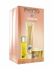 Phyto Phytoelixir Ultra-Dry Hair Set INTRODUCTORY KIT