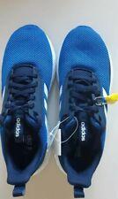 Adidas Herren Sneaker adidas Questar günstig kaufen   eBay