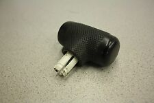 99 VOLKSWAGEN NEW BEETLE 2.0 AUTO SHIFT SHIFTER AUTO AUTOMATIC SELECTOR OEM