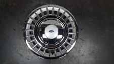 "Brand New 1998 1999 2000 2001 2002 Crown Victoria 16"" Hubcap Wheel Cover 7014"
