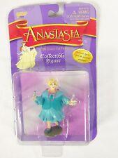 Galoob Anastasia Collectible figurine Sophie 1997 RARE