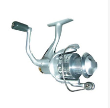 Okuma Vecta Spinning Fishing Reel VT 80 - Brand New + Warranty + Free Postage