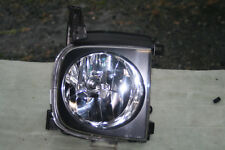 Nissan Cube headlight Right #2 Japan