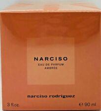 💝 narciso rodriguez Ambree EDP 90ml OVP/ NEU