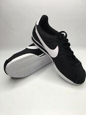 Nike Classic Cortez Nylon , Brand New, Men's Trainers US5, UK4.5, EUR37.5