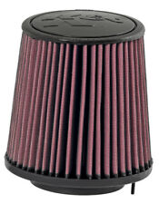 K&N Replacement Air Filter Audi A5 (8T / 8F) 3.2i (2008 > 2011)