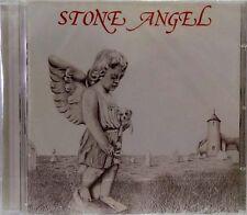 Stone Angel-same UK folk psych cd