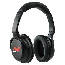 Minelab Equinox Wireless Bluetooth Headphones (3011-0370)