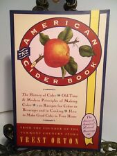 How To Make Apple Cider at Home Making Hard Sweet Using Recipes Drinks Cooking