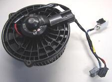 Lexus Is300 Is200 Sportcross- Interior Heater Blower Fan