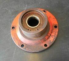 Gear Box Rear Cover Kuhn Gmd500 Gmd500 5681150a
