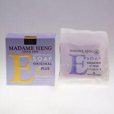 NATURAL HERBAL BALANCE SOAP BAR  PLUS ROSEMARY VITAMIN C. Health & Beauty-Bath
