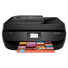 HP Officejet 4656 Multifunktionsdrucker B-ware B1