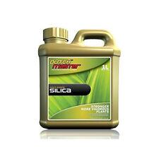 DUTCH MASTER GOLD SILICA 5L HYDROPONIC NUTRIENTS ANTI STRESS & MOLD