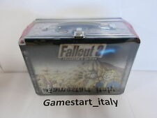 FALLOUT 3 COLLECTOR'S EDITION (SONY PS3) NUOVO SIGILLATO NEW - VERSIONE ITA