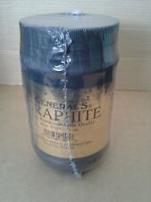 General's Powdered Graphite 6oz Artist Quality Art Supply Pure Powered.Gold Labe