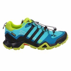 Adidas - TERREX SWIFT R GTX - SCARPA OUTDOOR - art.  M17391-C