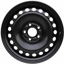 Cerchio in ferro 9557 7x16 5x120 ET31 BMW SERIE 3 E91 E90 E92 E93 05-11
