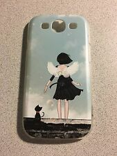 Samsung Galaxy S III Phone Case
