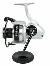 Okuma Azores Z-65 Saltwater Spin / Spinning Fishing Reel BRAND NEW + Warranty