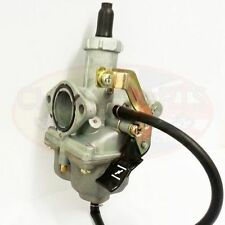 Carburettor for Dirt Pro GY125