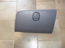 Sportello portaoggetti cruscotto Daewoo Matiz dal 1998 al 2006  [1231.13]