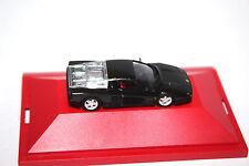 Herpa 1:87  Collector's Club '94 Ferrari 512 TR  in PC-Box