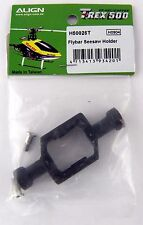 Flybar Seesaw Holder for T-REX 500 Helicopter - Align #H50026