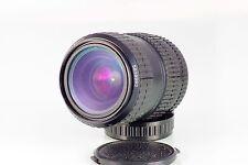 TAKUMAR-A 28-80mm F3.5-4.5 para PENTAX MX LX P30  REVISADO GARANTIA