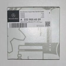 Mercedes-Benz Camera A2229054509