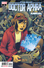 Star Wars Doctor Aphra Annual #3 Comic Book 2019 - Marvel