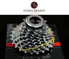 Campagnolo RECORD 8s Speed Ultra Shift Drive Cassette 13-26 Exadrive - 8 Speed