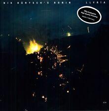 Nik B rtsch, Nik Bärtsch, Nik Baertsch's Ronin - Llyria [New Vinyl] 180 Gram