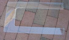 HANDI QUILTER Quilting Machine Repair Part - Acrylic Panel K2S7010