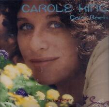 Carole King: Goin' Going Back [1998] | CD NEU