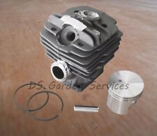 Piston & Cylinder Kit - Fits STIHL 036 and ms360 Chainsaws