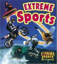 Extreme Sports [Extreme Sports No Limits!]