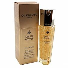 Abeille Royale Serum Jeunesse 50ml Guerlain