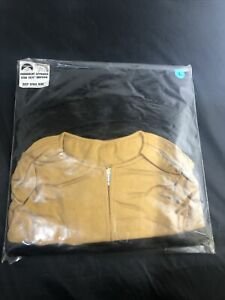star trek Deep Space Nine Or Approved costume By Warp One Uniforms Size  L