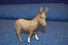 Stoneware Pottery Horses/Foals