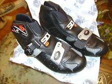 SiDi Vintage Adrenaline 2 men's MTB cycling shoe 41
