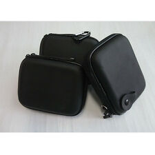 1pc Hard Carrying Case Pouch Bag for Seagate Expansion External Hard Drive