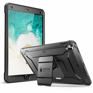 iPad Pro 9.7 / 10.5 / 12.9 Case SUPCASE UB Pro Protective Cover+Screen Protector