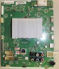 "55"" PHILIPS LED TV 55PFL5402/F7 A(DS9) (AY1R5UH-55UL)  Main Board  AY1R5MMA"