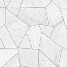 Arthouse Concrete Angles Geometric Wallpaper 693604