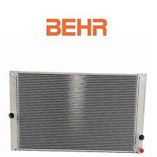 For Volvo C30 S40 V70 2008-2011 Radiator Behr 36000378