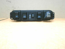 CHRYSLER PT CRUISER 2002-04 WASH WIPE,HEATED REAR WINDOW,LIGHT BEAM SWITCH PACK